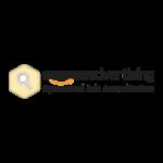 amazon-badge-2