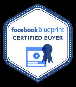 certified-buyer-261x300