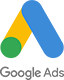 small_google-ads_logo1