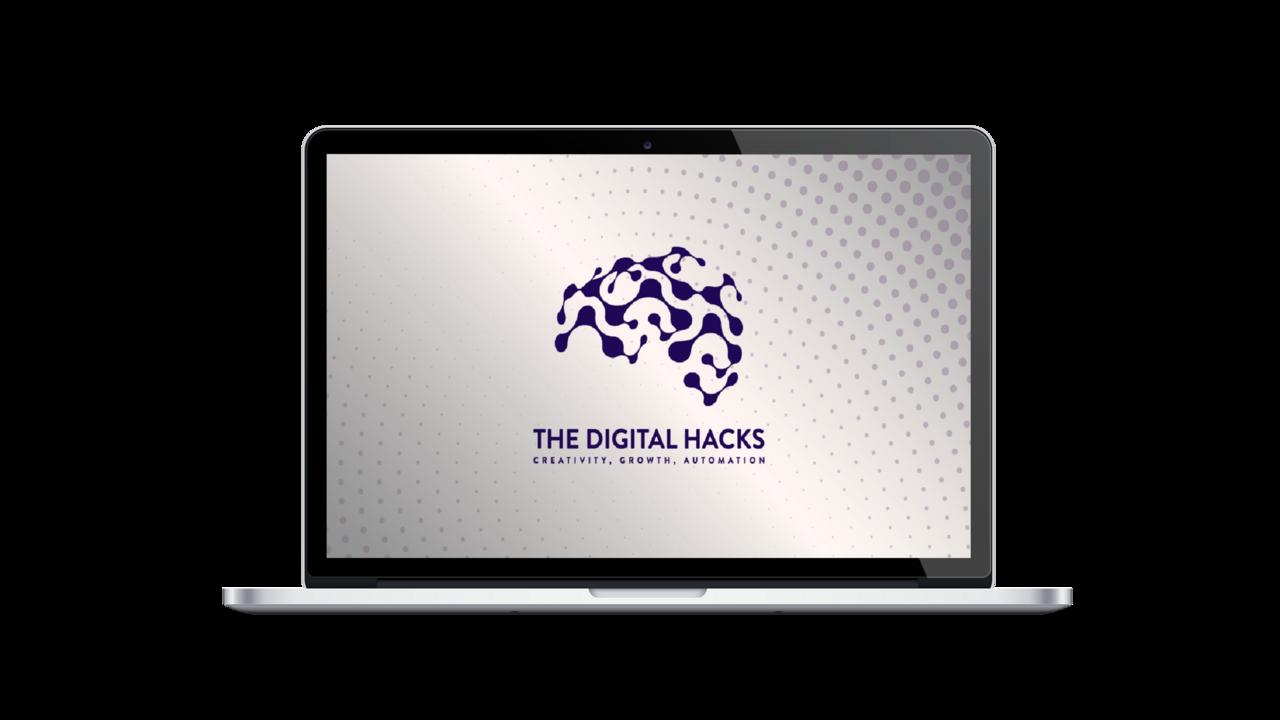 digital hacks agency