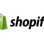 shopify (1)
