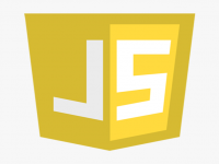 78-788134_javascript-logo-hd-png-download