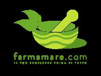 LG00_farmamare_com-01
